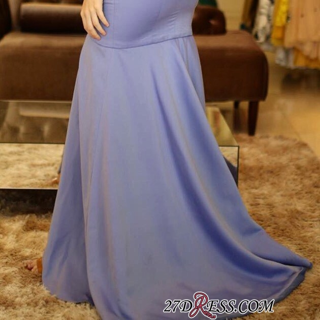 2020 split prom dress, mermaid evening party gowns