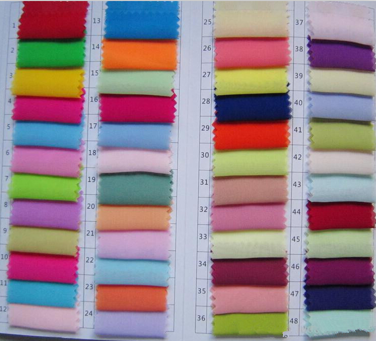 price for Colorswatch