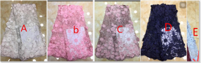 Sexy Straps Flower Appliques Tulle Party Dresses   Newest Side Slit Mermaid Long Prom Dresses_4
