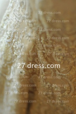 Backless Mermaid Lace Wedding Dresses 2020 Newest Beaded Appliques Sleeveless Sheer Chapel Train Bridal Gowns_4